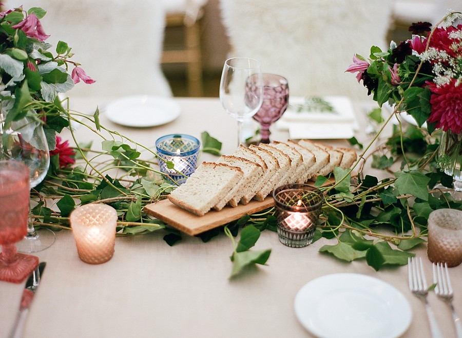 Sole_East_Montauk_Wedding_MS_59.jpg