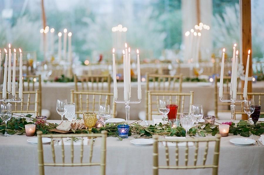 Sole_East_Montauk_Wedding_MS_60.jpg