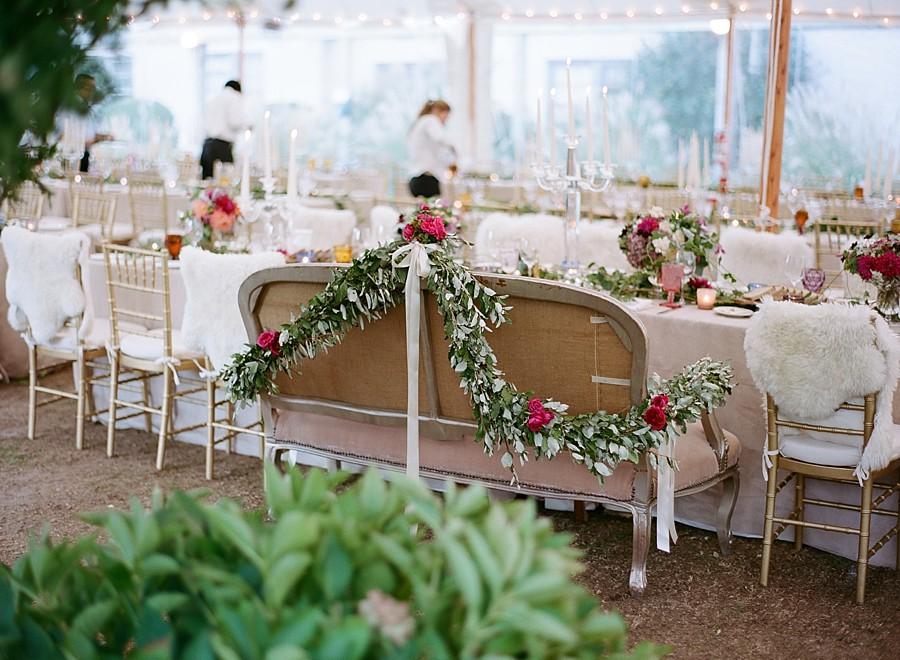 Sole_East_Montauk_Wedding_MS_62.jpg
