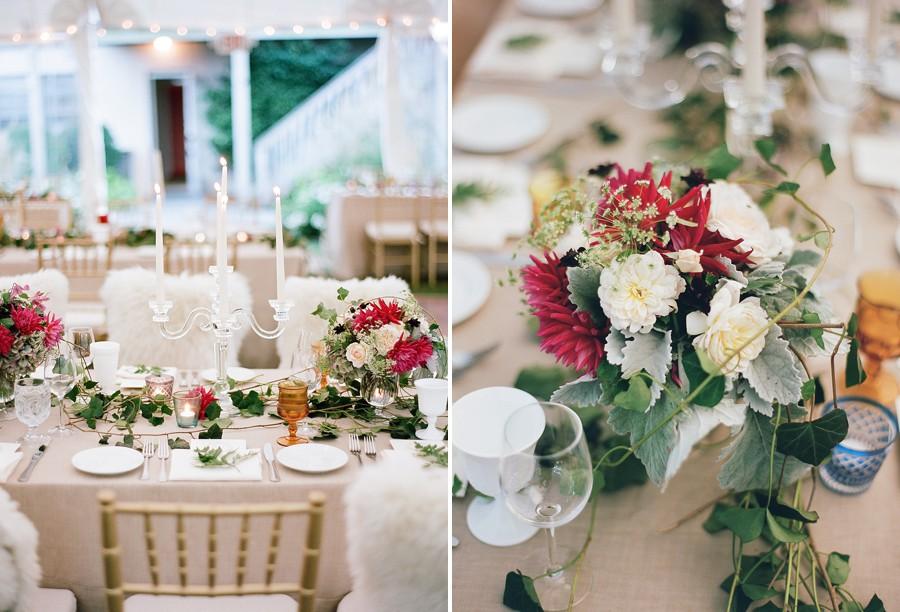 Sole_East_Montauk_Wedding_MS_63.jpg