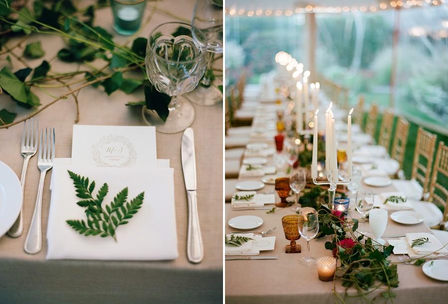 Sole_East_Montauk_Wedding_MS_64.jpg