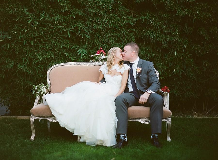 Sole_East_Montauk_Wedding_MS_65.jpg