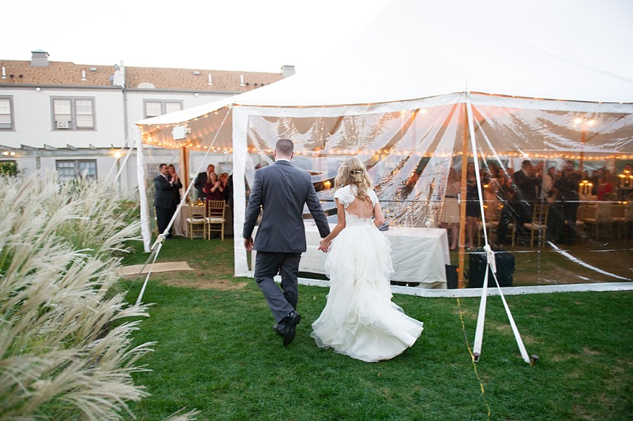 Sole_East_Montauk_Wedding_MS_67.jpg