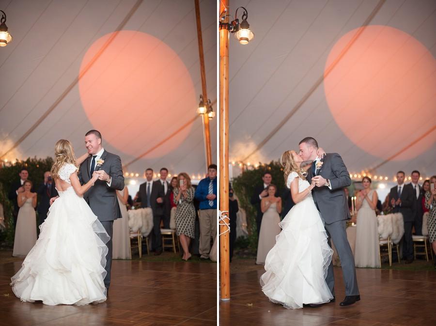 Sole_East_Montauk_Wedding_MS_70.jpg