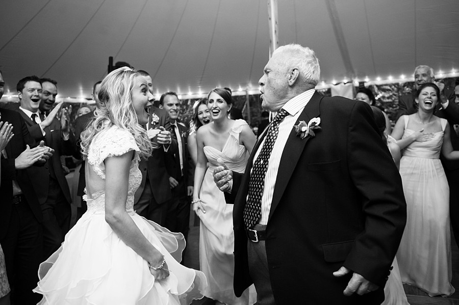 Sole_East_Montauk_Wedding_MS_71.jpg