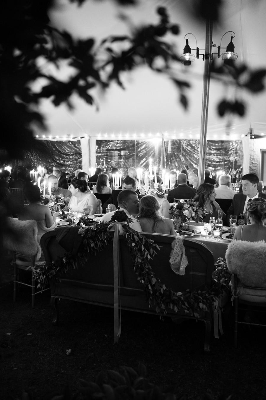 Sole_East_Montauk_Wedding_MS_72.jpg