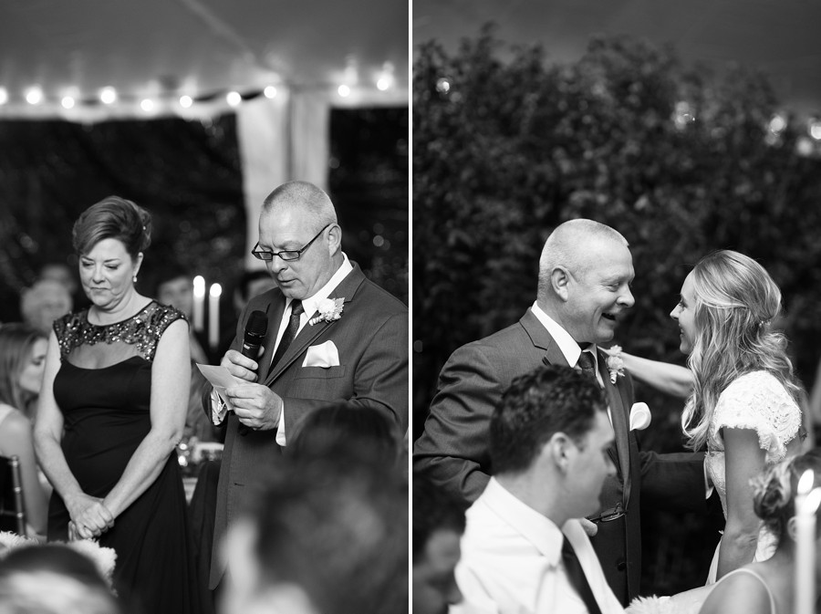 Sole_East_Montauk_Wedding_MS_75.jpg