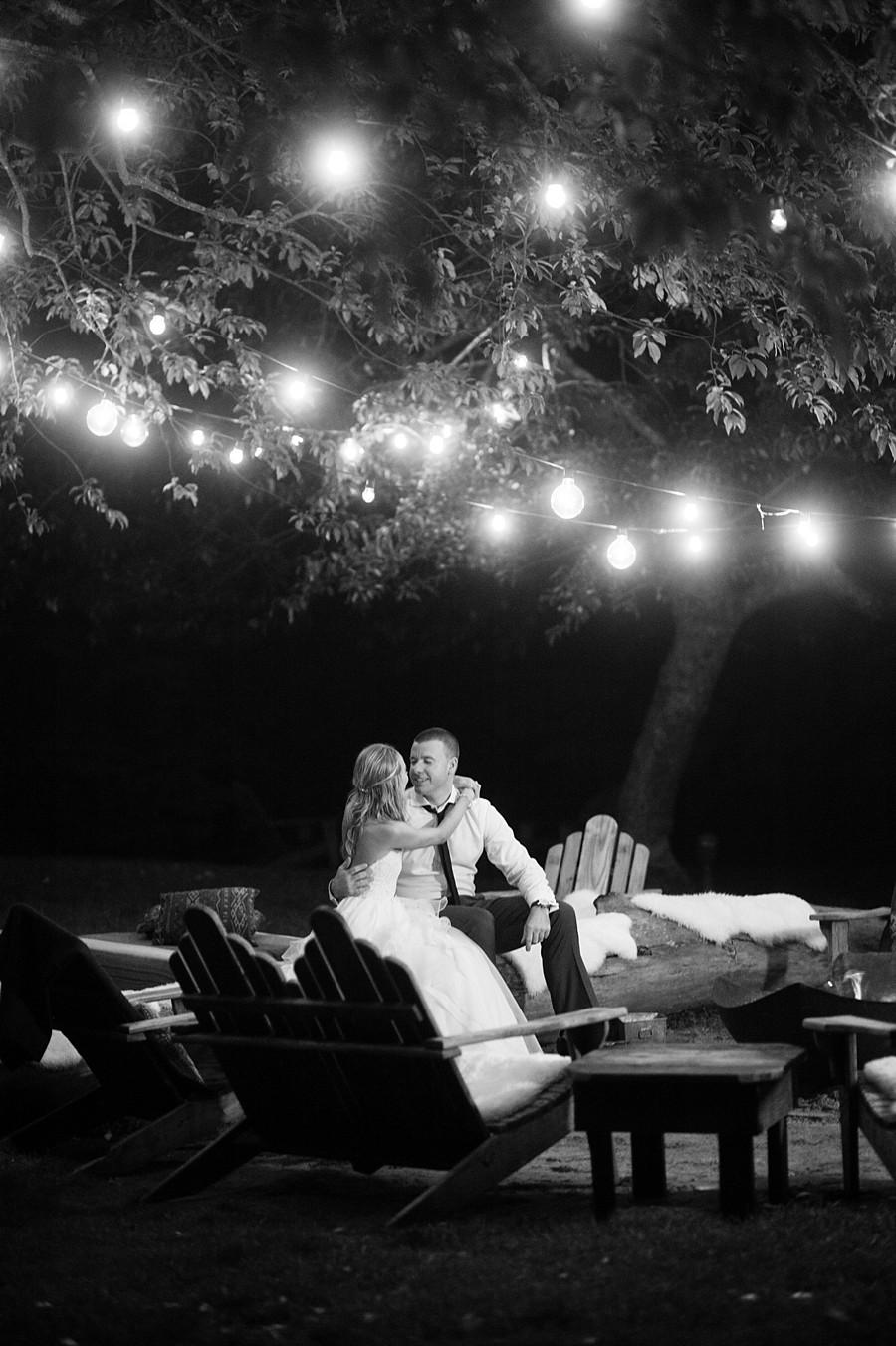 Sole_East_Montauk_Wedding_MS_78.jpg
