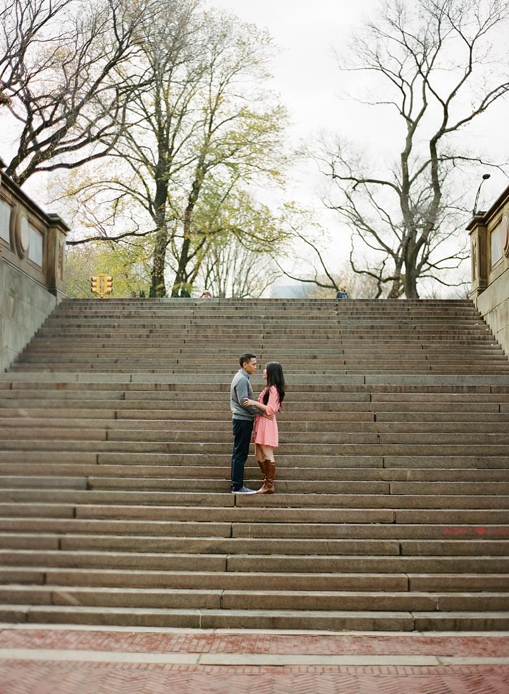 Central_Park_NYC_Engagement_KH_01.jpg