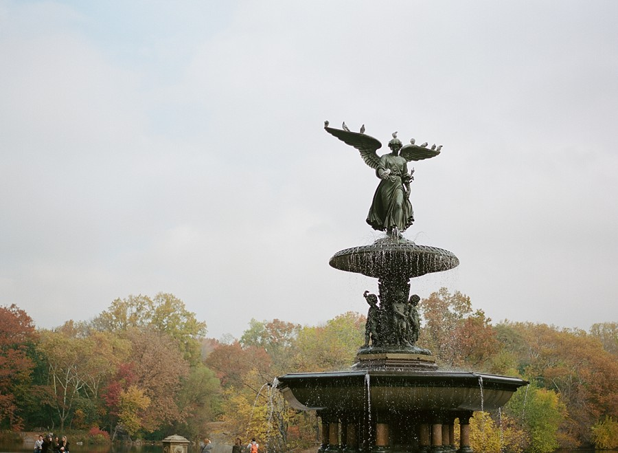 Central_Park_NYC_Engagement_KH_12.jpg