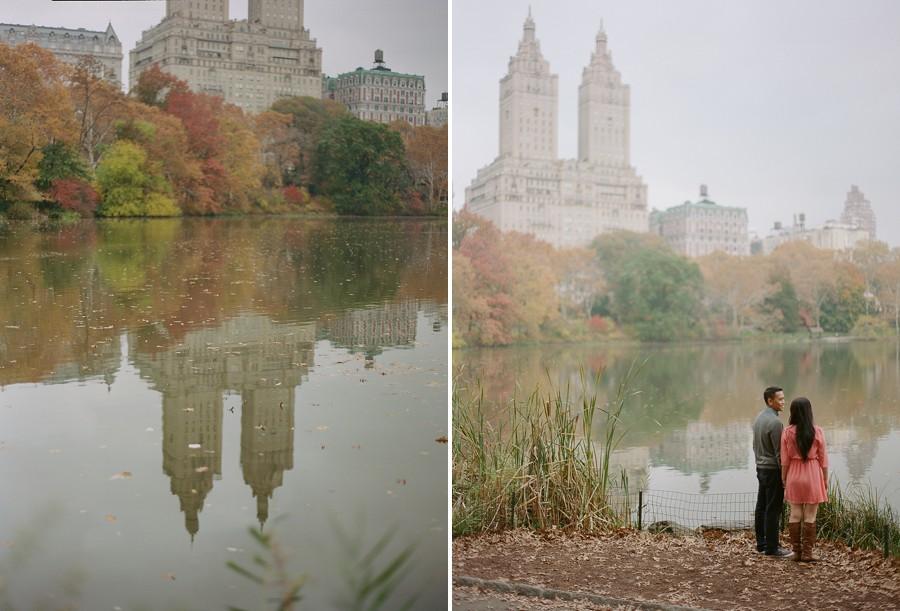 Central_Park_NYC_Engagement_KH_17.jpg