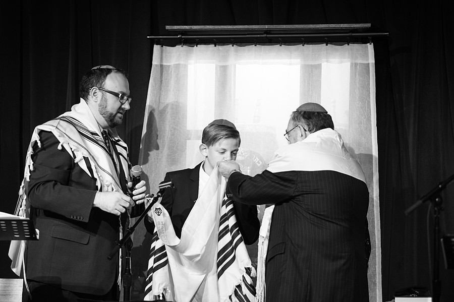 City_Winery_Bar_Mitzvah_JI_0023.jpg