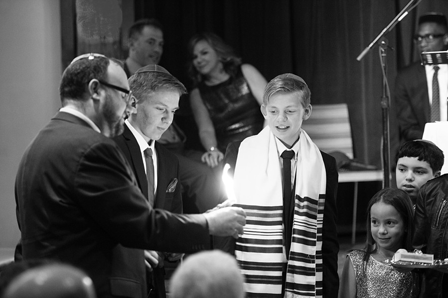 City_Winery_Bar_Mitzvah_JI_0030.jpg