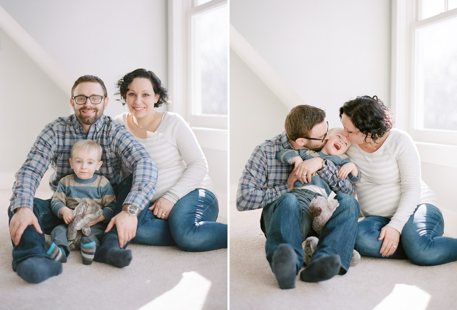 Connecticut_Family_Session_JD_18.jpg