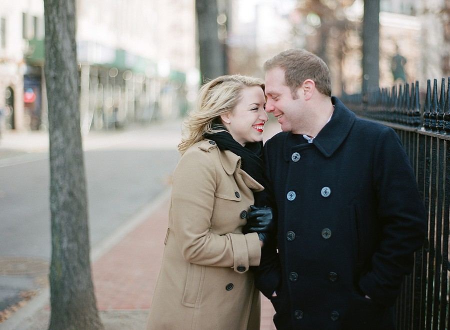 NYC_Engagement_Session_MA_02.jpg