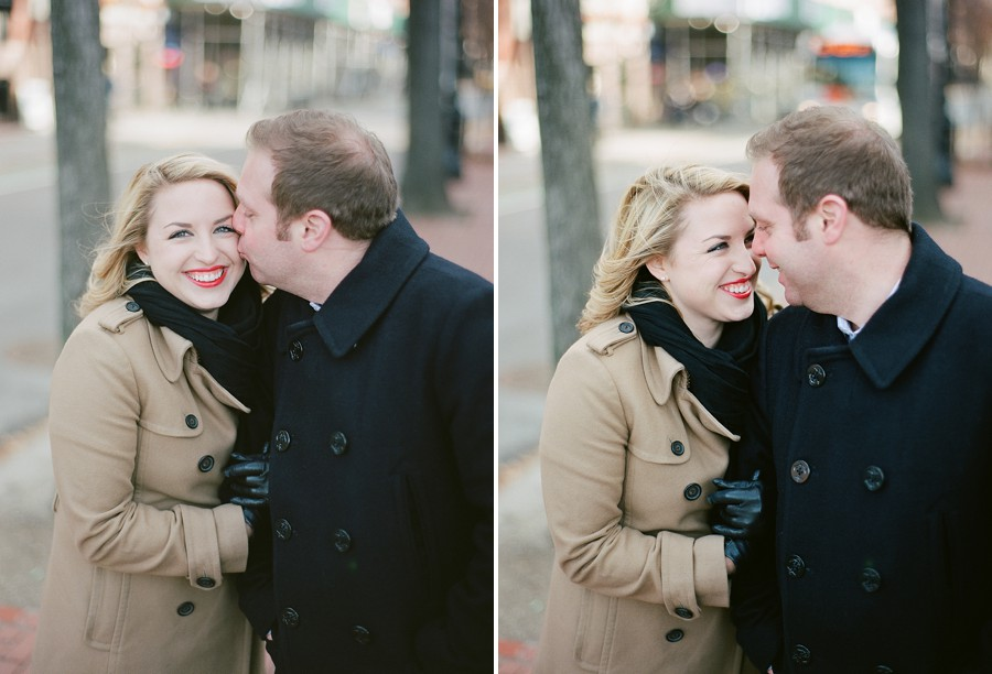 NYC_Engagement_Session_MA_03.jpg