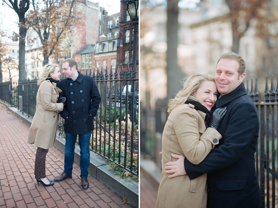 NYC_Engagement_Session_MA_05.jpg