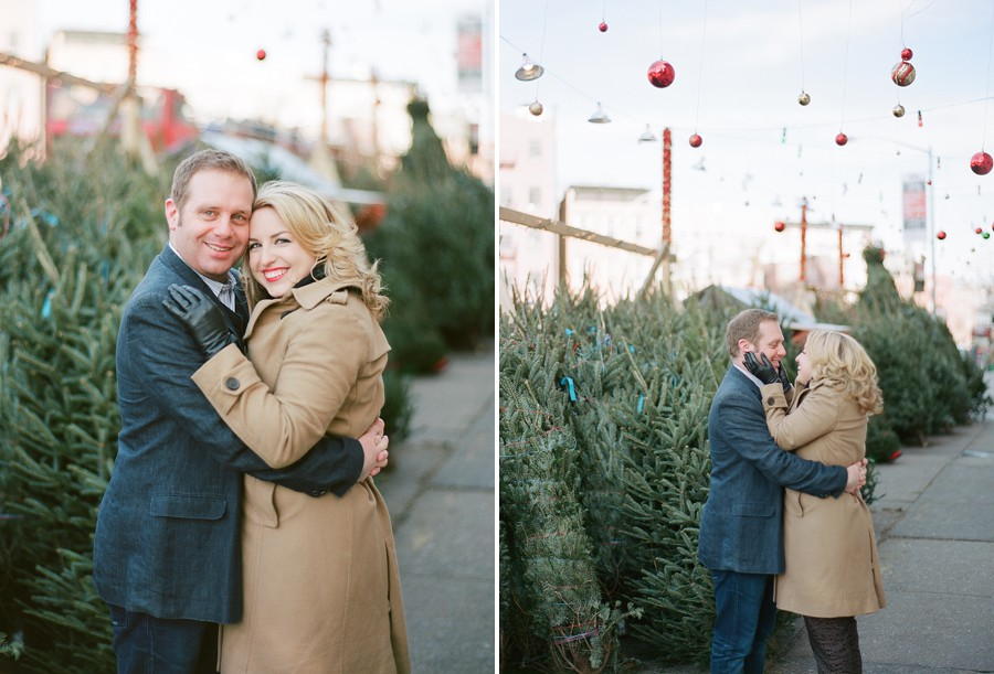 NYC_Engagement_Session_MA_08.jpg