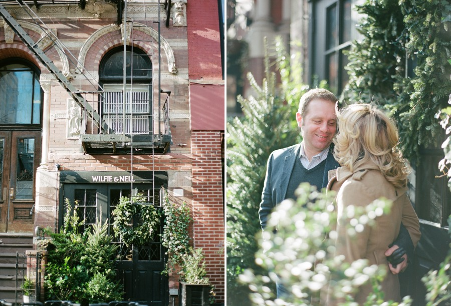 NYC_Engagement_Session_MA_10.jpg