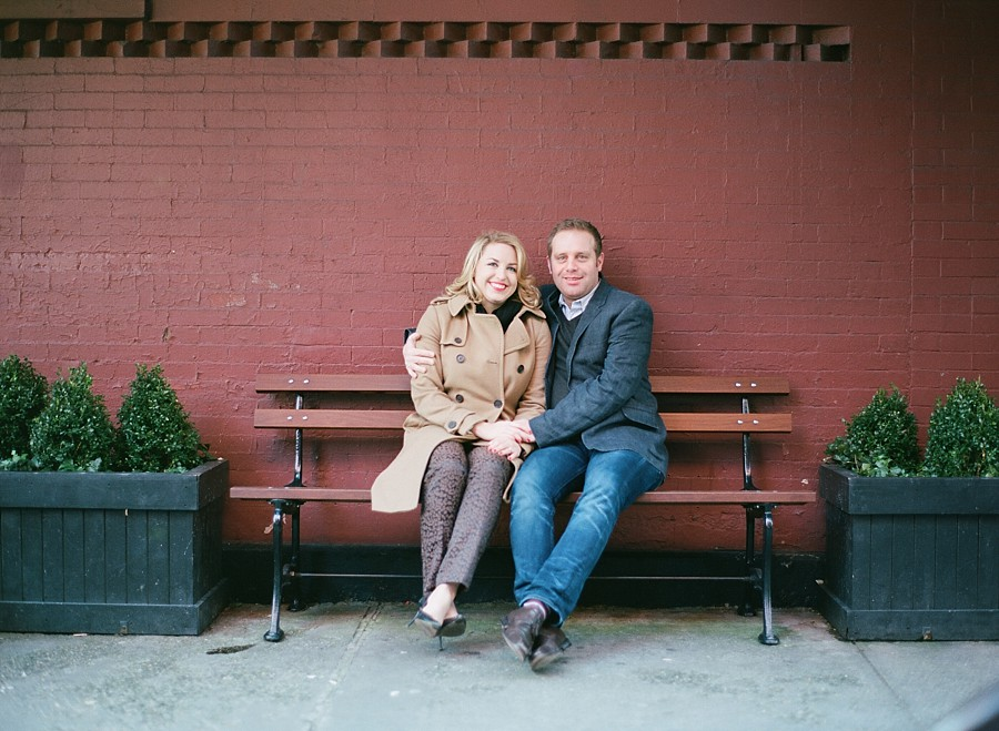 NYC_Engagement_Session_MA_11.jpg