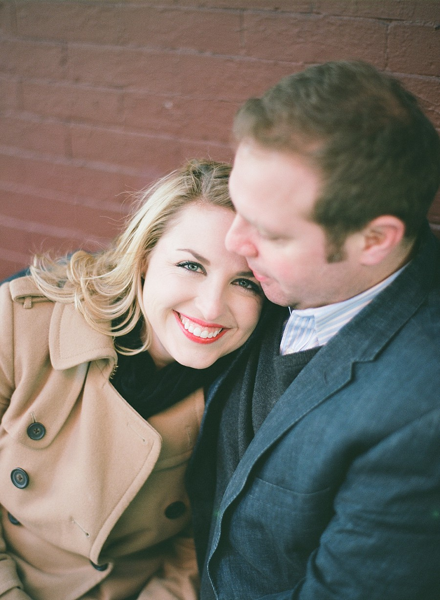 NYC_Engagement_Session_MA_12.jpg