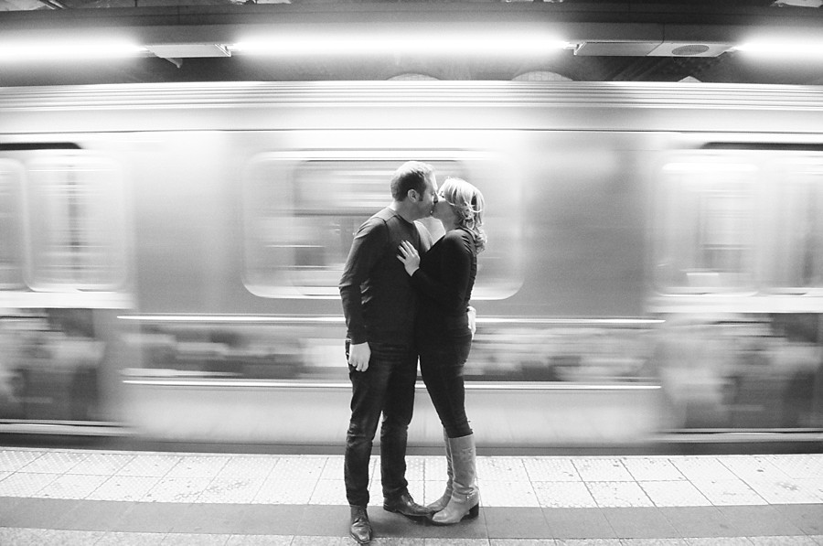 NYC_Engagement_Session_MA_14.jpg