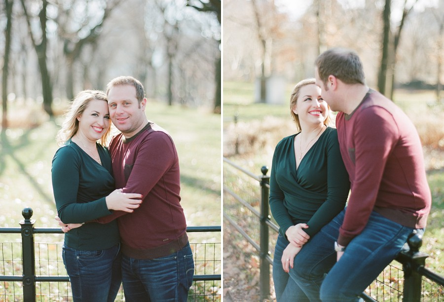 NYC_Engagement_Session_MA_20.jpg