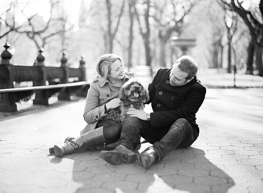 NYC_Engagement_Session_MA_21.jpg