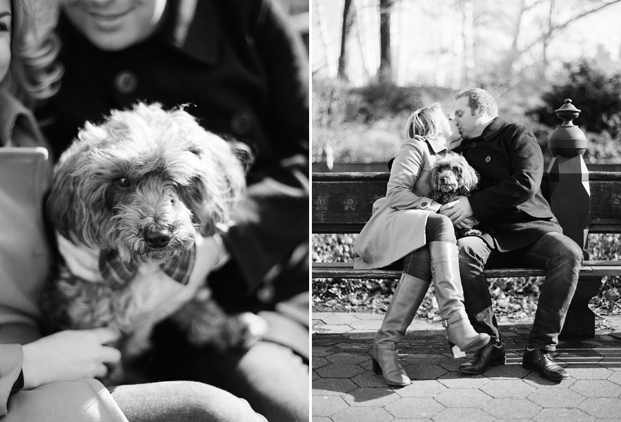 NYC_Engagement_Session_MA_23.jpg