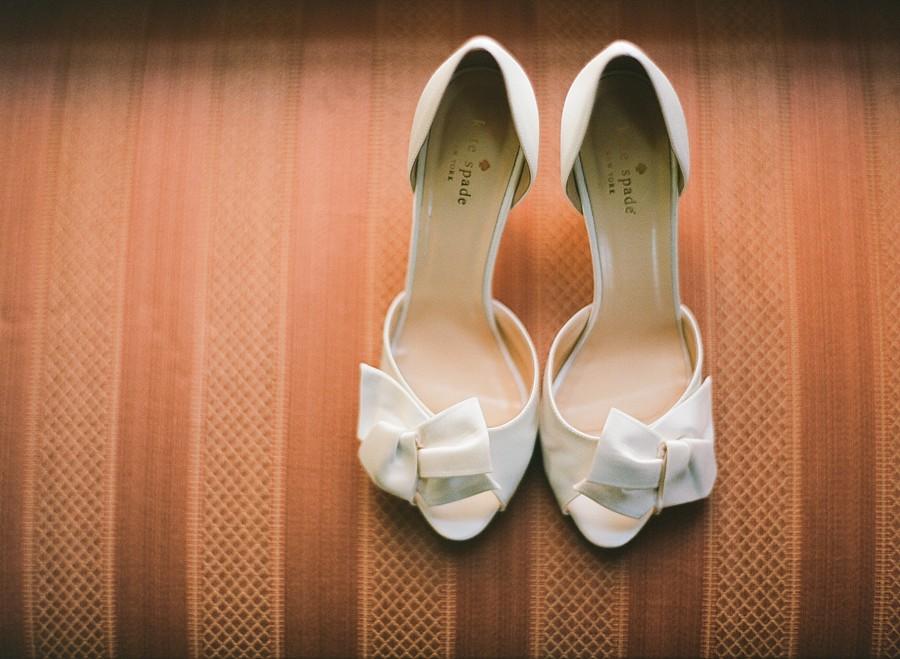 Roslyn_Royalton_Wedding_SC_003.jpg