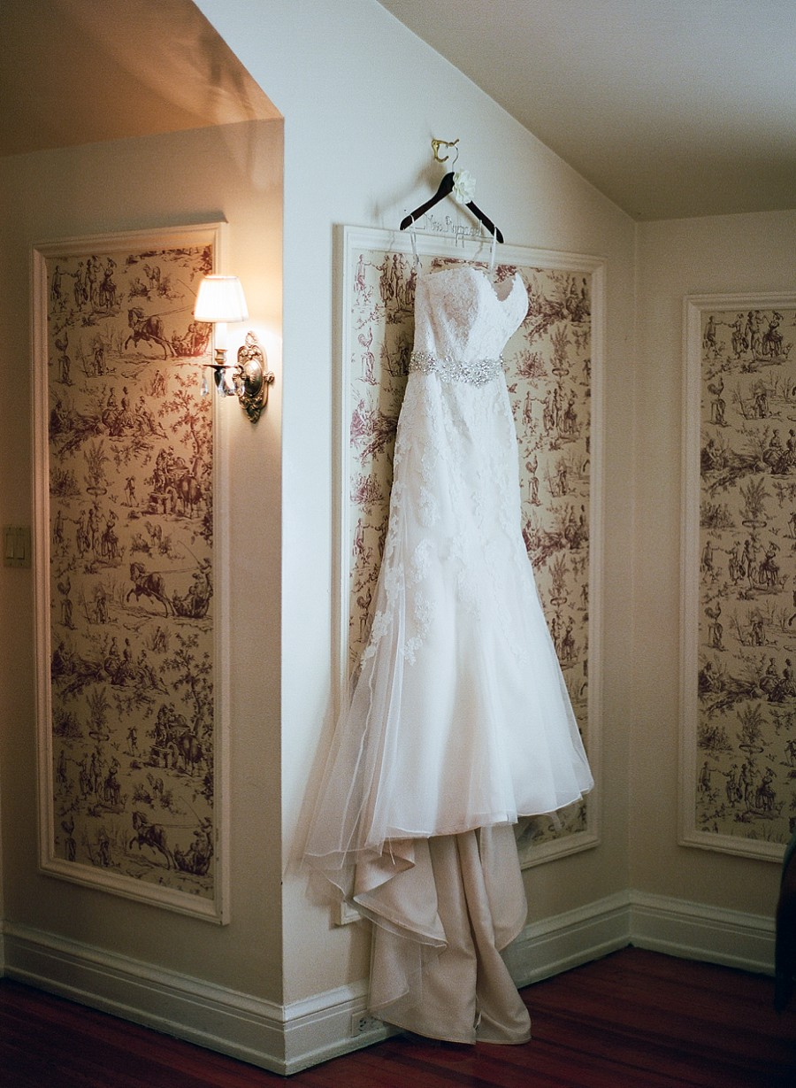 Roslyn_Royalton_Wedding_SC_008.jpg