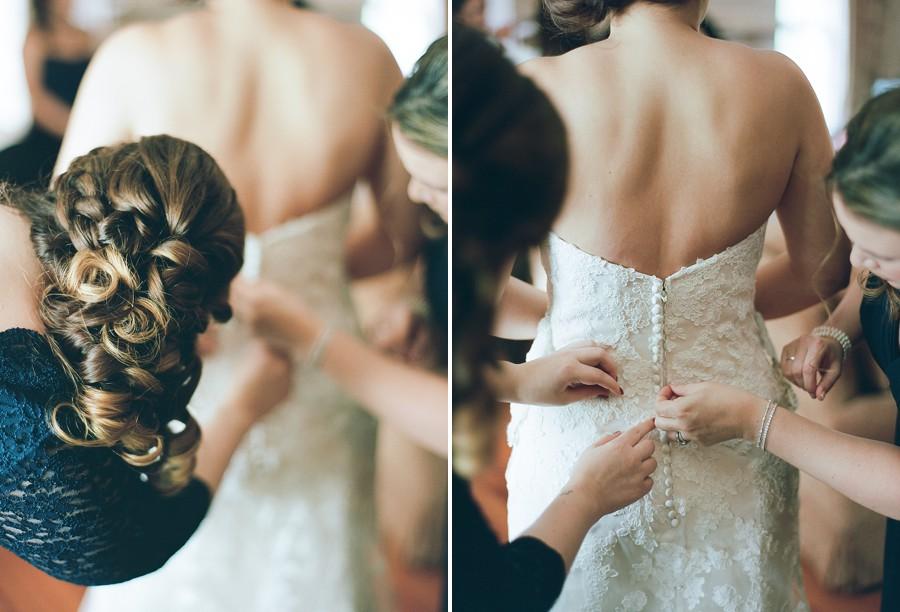 Roslyn_Royalton_Wedding_SC_009.jpg