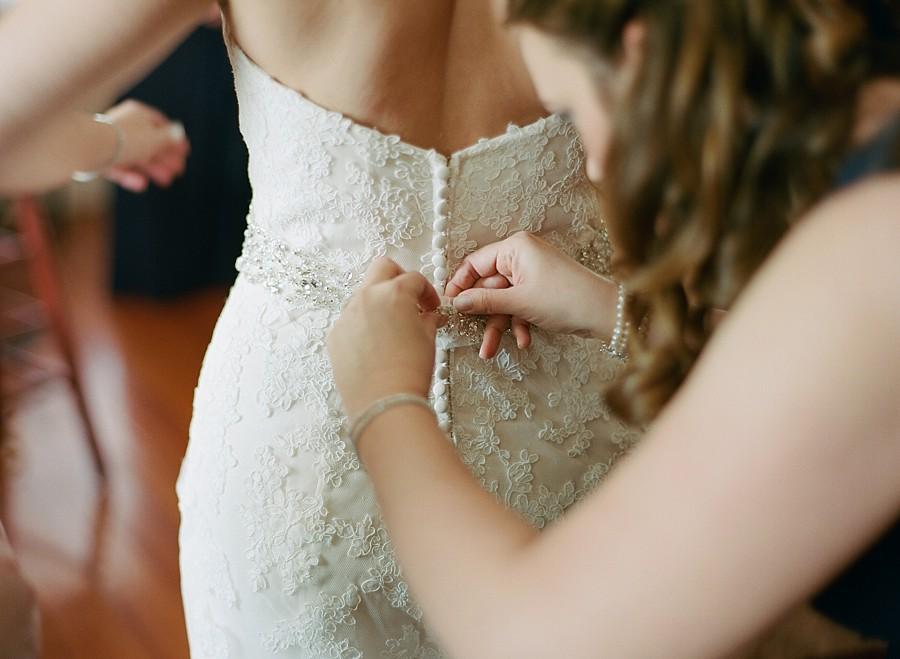 Roslyn_Royalton_Wedding_SC_010.jpg
