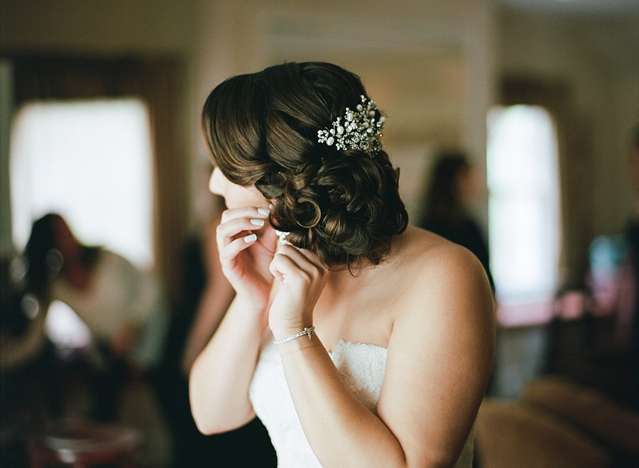 Roslyn_Royalton_Wedding_SC_011.jpg