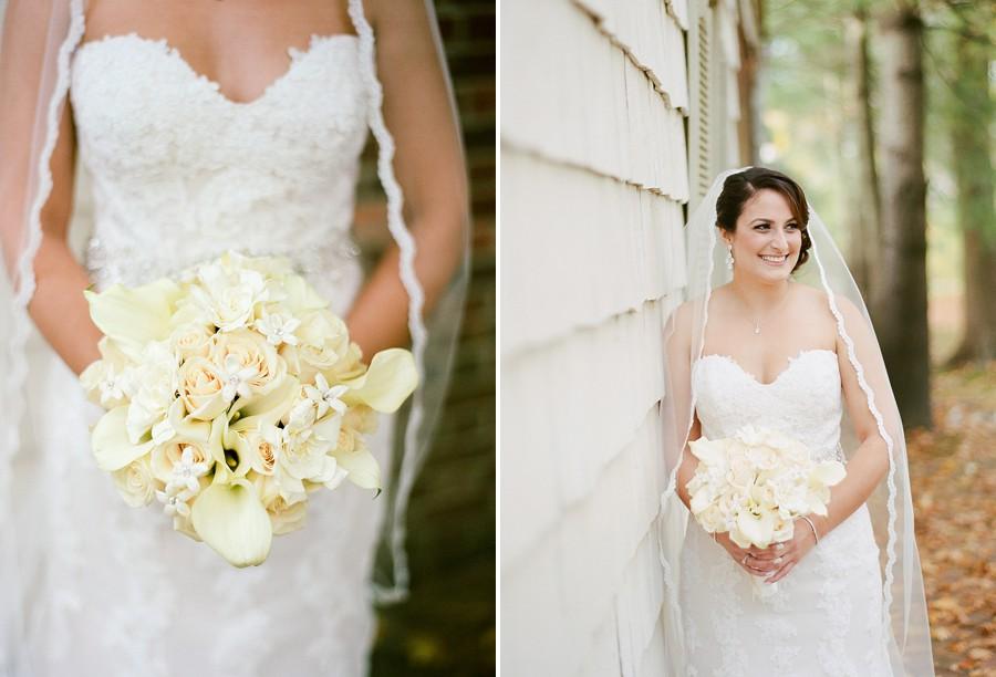 Roslyn_Royalton_Wedding_SC_013.jpg
