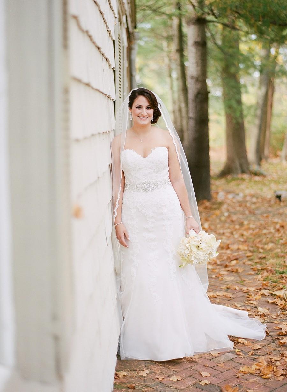 Roslyn_Royalton_Wedding_SC_012.jpg