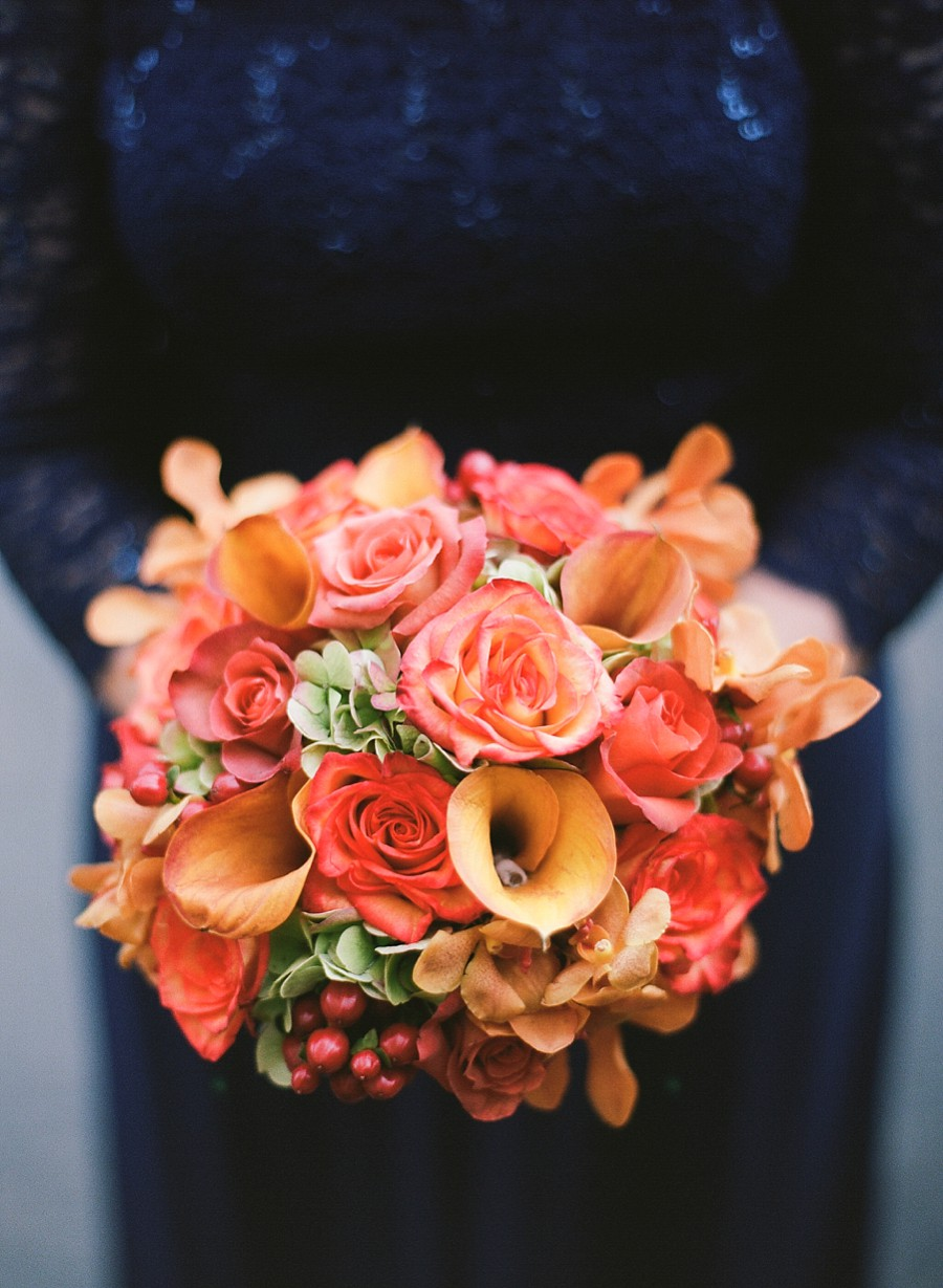 Roslyn_Royalton_Wedding_SC_015.jpg