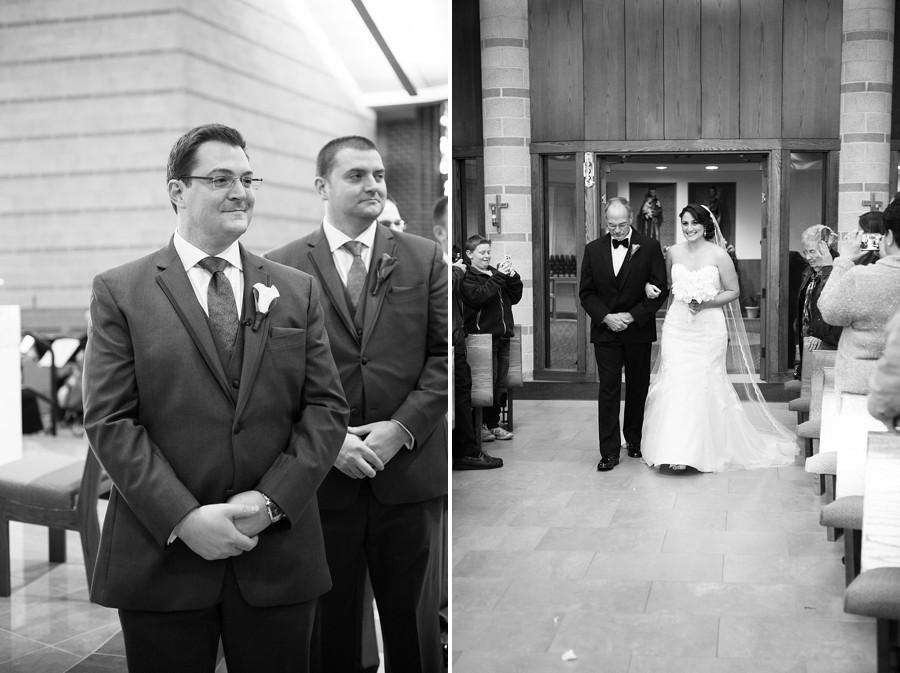 Roslyn_Royalton_Wedding_SC_017.jpg
