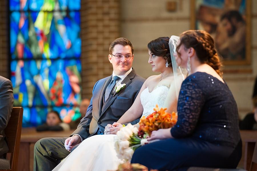 Roslyn_Royalton_Wedding_SC_019.jpg