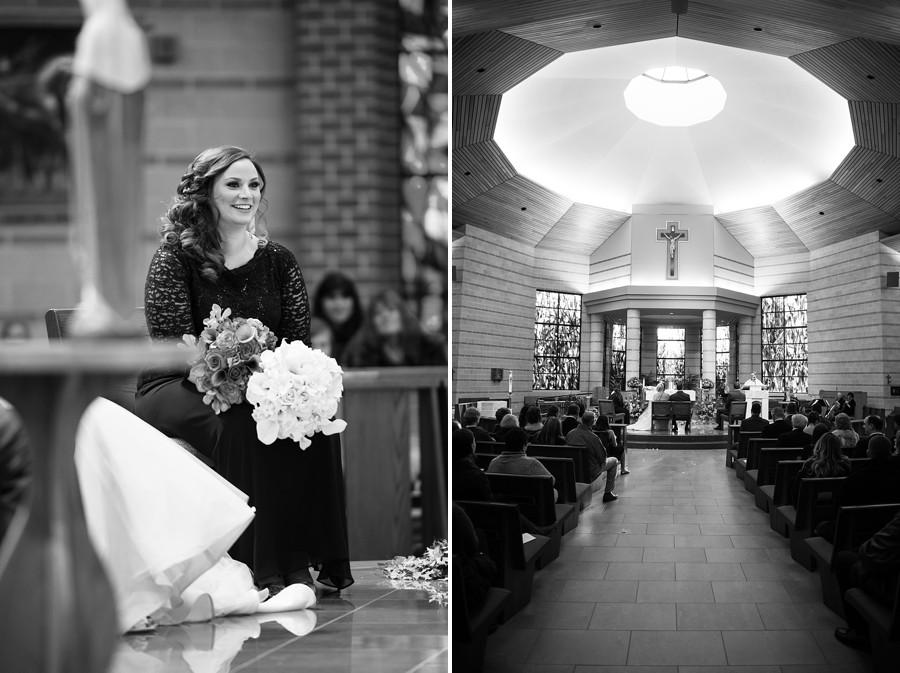 Roslyn_Royalton_Wedding_SC_020.jpg