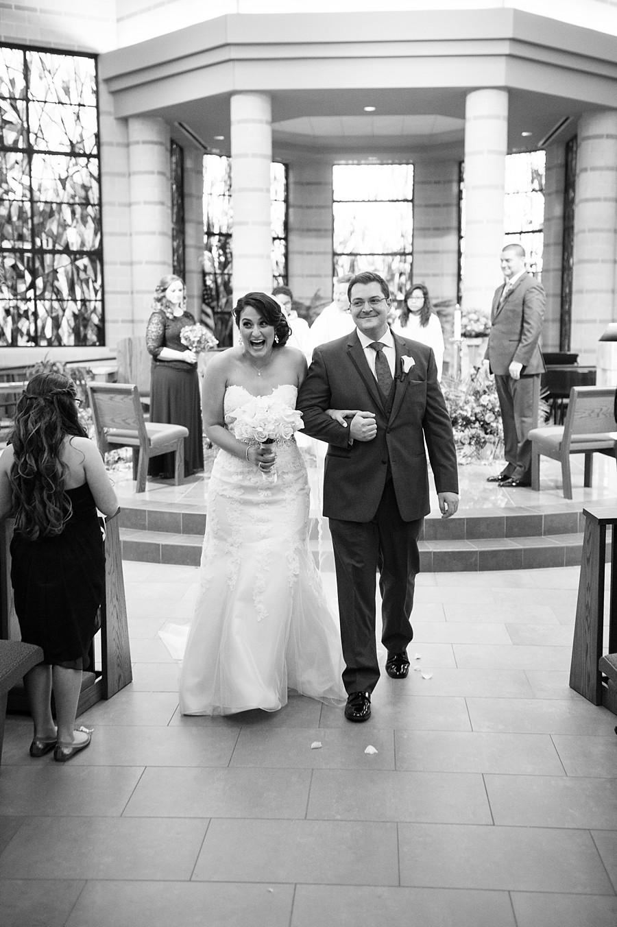 Roslyn_Royalton_Wedding_SC_024.jpg