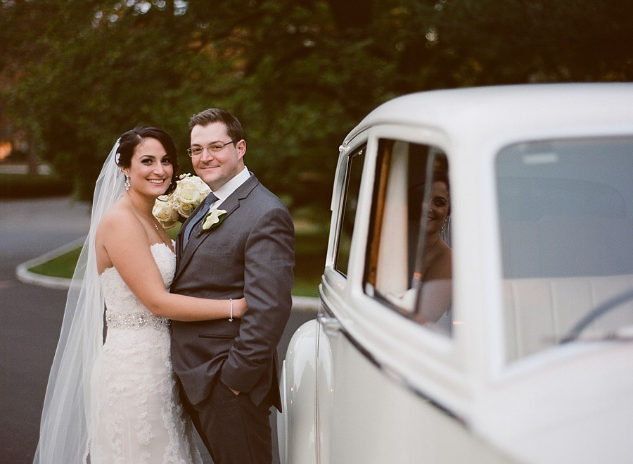Roslyn_Royalton_Wedding_SC_026.jpg