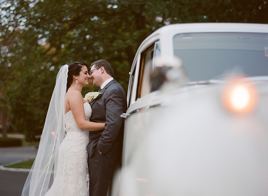 Roslyn_Royalton_Wedding_SC_025.jpg