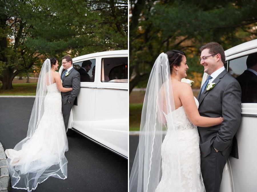 Roslyn_Royalton_Wedding_SC_027.jpg