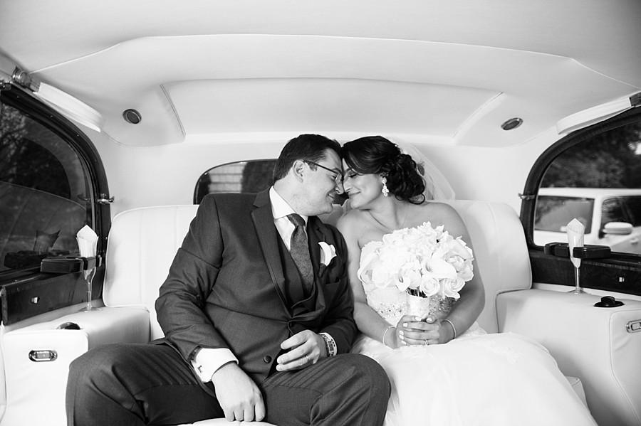 Roslyn_Royalton_Wedding_SC_028.jpg