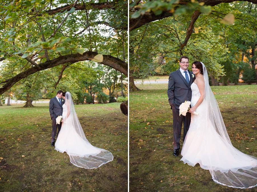 Roslyn_Royalton_Wedding_SC_031.jpg