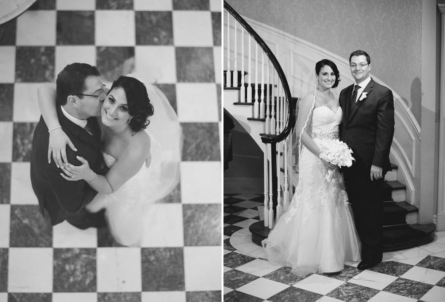 Roslyn_Royalton_Wedding_SC_033.jpg