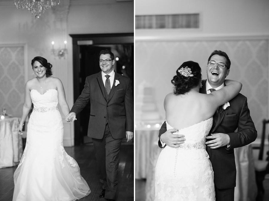 Roslyn_Royalton_Wedding_SC_036.jpg