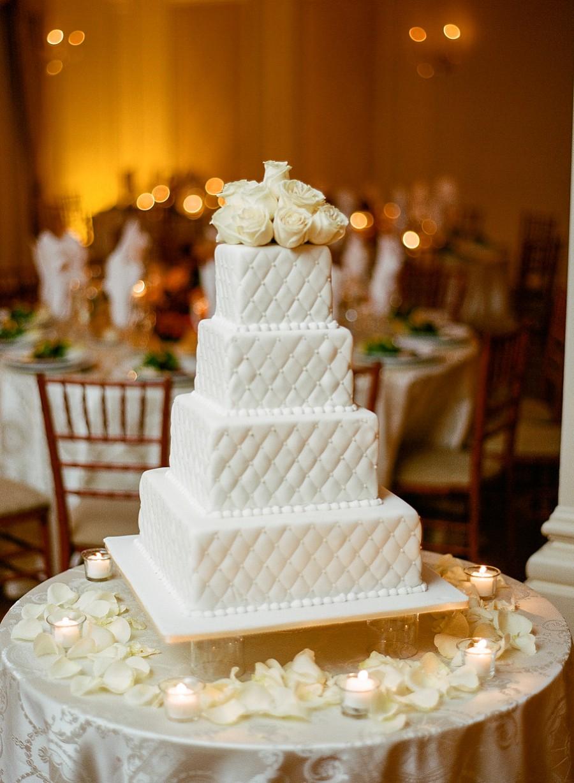 Roslyn_Royalton_Wedding_SC_035.jpg