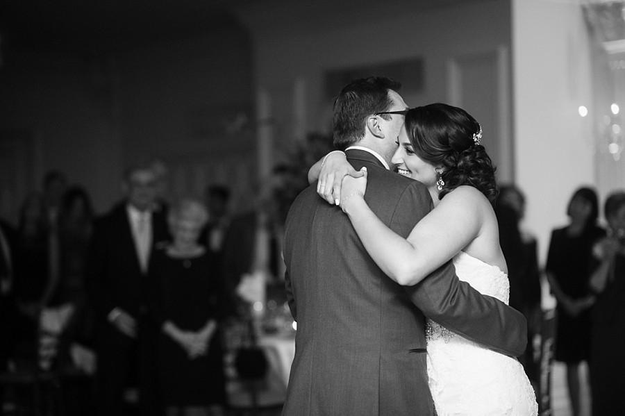 Roslyn_Royalton_Wedding_SC_038.jpg